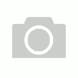 "FAIRTEX - Boxing Gloves ""Tight Fit"" - Best Seller (BGV1)"