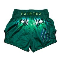 "FAIRTEX - ""Tonna"" Muay Thai Shorts (BS1913)"