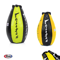 FAIRTEX - Teardrop Bag/Unfilled (HB15)