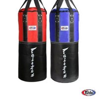 FAIRTEX - 90cm Classic Heavy Bag/Unfilled (HB2)