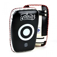 FAIRTEX - Small Curved Thai Pads (KPLC1)