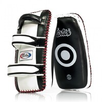 FAIRTEX - Standard Curved Thai Pads (KPLC2)