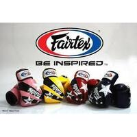 FAIRTEX - Nation Print Boxing Gloves (BGV1)